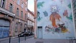 TOULOUSE TAG